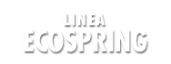Linea Ecospring